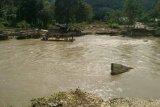 Distribusi logistik daerah terisolasi Konawe gunakan helikopter