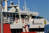 KN-SAR distribusikan 80 ton logistik ke Konawe Utara