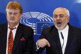 Soleimani  dibunuh, Jerman serukan pertemuan menlu Uni Eropa
