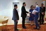 Promosikan bisnis Swedia ke ASEAN