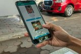 Yogyakarta mendorong IKM terus kembangkan pemasaran daring