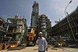 DPR RI mendorong penurunan harga gas untuk industri
