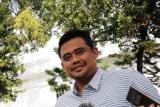 Ini alasan Bobby Nasution menantu Jokowi lebih pilih urus bisnis daripada PSSI
