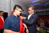 Gubernur Sulsel : mahasiswa KKN jangan bangga bawa anak kepala desa