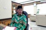 Pemkab Kulon Progo bebaskan lahan jalur kereta bandara