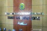 Bantul menggandeng HPI mengoperasionalkan Tourist Information Center