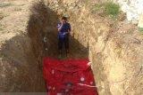 Lima jenazah korban likuefaksi diberangkatkan ke Tana Toraja