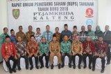 PT Jamkrida Kalteng bantu belasan ribu pelaku usaha dapat pinjaman