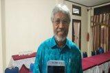 Konsulat RI gelar pertemuan dengan pengusaha Papua Nugini di Vanimo