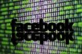 Facebook gandeng Ray-Ban untuk garap kacamata pintar