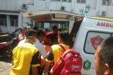 Staf DPRD Poso tewas gantung diri di rumah dinas