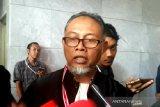 Kuasa hukum Prabowo-Sandi: MK harus tegakkan kebenaran dan keadilan secara utuh