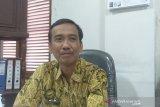 Pemkot Surakarta pastikan pendaftaran SMP tak perlu antrean
