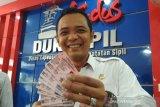 Blangko KIA habis, Kudus siapkan Rp200 juta untuk pengadaan blangko