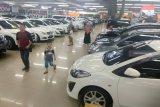 Lebaran berlalu, penjualan mobil bekas melesu