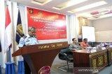 Imigrasi Palu deportasi WNA asal India