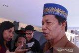 DPRD Biak Numfor prioritaskan bahas empat agenda di akhir jabatan