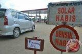 Mampukah Bulungan atasi penyimpangan BBM bersubsidi
