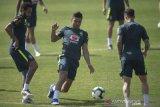 Casemiro terancam jadi tumbal Madrid demi Neymar