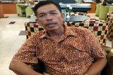 ASITA Papua prediksi wisatawan mancanegara ke Festival Lembah Baliem menurun