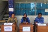PPDB Sulsel capai 6.541 orang pendaftar di hari ketiga