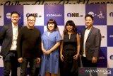 One ID Music ajang cari bakat boy band diluncurkan