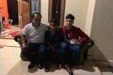 Remaja di Siak tewas dianiaya temannya karena larang akses menumpang Wifi