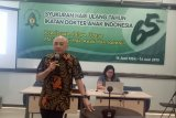 Butuh kemitraan dalam upaya melindungi hak anak dan remaja