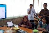Pemkot Surabaya sumbang 340 ton logistik  korban bencana Palu