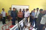 Polisi amankan 20 orang perusuh tes CPNS di Mimika