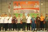 Pemprov Sulut segera bentuk tim terpadu antisipasi bencana