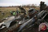 Belanda dan Australia janji kejar keadilan atas jatuhnya pesawat MH17
