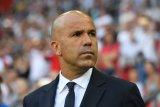 Italia Takluk 0-1 dari Polandia pada Euro U-21