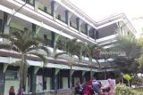 Mahasiswa IAIN bebas dari biaya SPP jika hafal 30 juz Quran