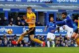 Everton dan Barcelona sepakat banderol 22 juta poundsterling transfer Andre Gomes