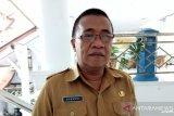 Pemerintah bantu bangun 542 unit RTLH  masyarakat Kepulauan Sangihe