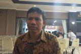 BKPSDM Mataram usulkan 600 formasi CPNS
