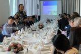 Indonesia tawari investor tiga paket investasi di Karimun