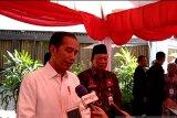 Presiden Jokowi : PPDB zonasi perlu dievaluasi