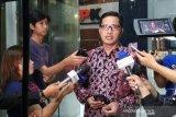 KPK panggil pengacara Elza Syarief sebagai saksi tersangka Markus Nari