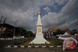 Yogyakarta mulai mencairkan dana kelurahan tahap dua 2019