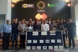 Pengusaha Indonesia dukung Gerakan Nasional Sejuta Surya Atap
