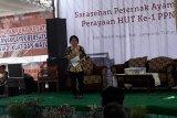 Peternak ayam di Lampung produksi 200 ton telur per hari