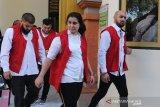 Dua WN Rumania membobol rekening nasabah hingga Rp137 juta