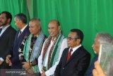 NTT segera bangun kantor perdagangan di Timor Leste