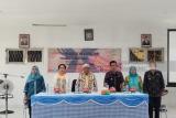 Kementerian PPPA ajak semua pihak berantas perdagangan orang