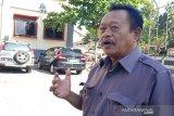 Kompleks Sunan Kuning ditutup, ini permintaan Ketua Resos Argorejo