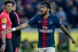 Leonardo: Neymar bisa tinggalkan PSG jika ada tawaran yang cocok