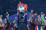 Klopp minta Liverpool belanja besar-besaran agar bisa terus bersaing