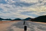 Susi Air akan uji coba pendaratan di Bandara Tambelan